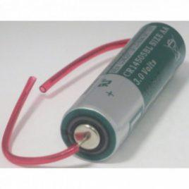 CR14505BL-AX Bateria lithium 3v EEMB