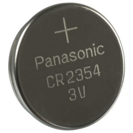 Bateria CR2354 3V Panasonic