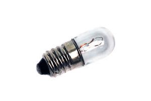 Lámpara-Rosca-E-12-18V-0.11A