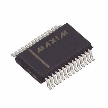 MAX3238CAI+