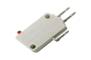 MICROSWITCH  D44X  3A  110/250V  CHERRY