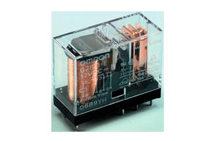 Relé-encapsulado-G2R-1-24VDC