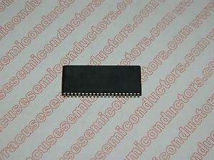 4218160-70 NEC Memoria Ram