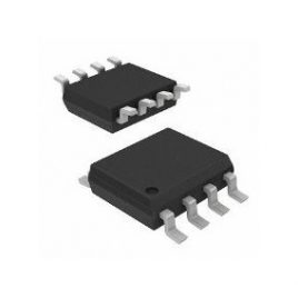 APM4410 SMD Mosfets