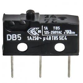 DB5 Microswitch pequeño Cherry