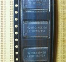 LVCHR16245A 74LVCHR16245A