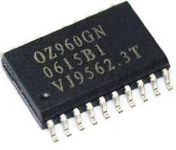 OZ960G smd Circuito integrado