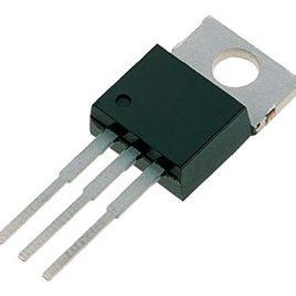 SPP16N50C3 16A 560V Mosfets