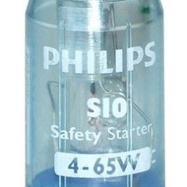Arrancador S10 philips