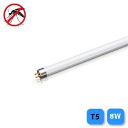 fluorescente t5-8w