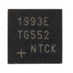 MAX1993ETG  SMD  IC
