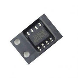 L6561D  SMD-8
