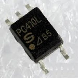 PC410L OPTO SMD