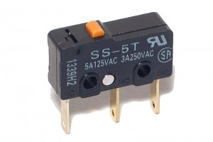 micro-switch-3a-250vac