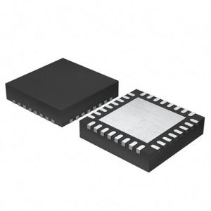 EL7642ILTZ+T13 IC REG CONV TFT LCD 1OUT 32TQFN