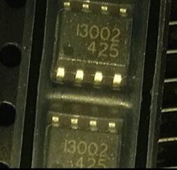 I3002-TF