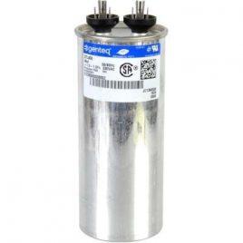 27L456 48μF 330Vac Polypropylene Capacitor ±1% Genteq