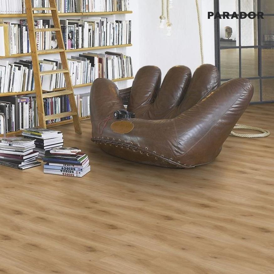 сайт ламината My Floor