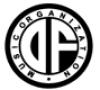 logo-dfeuniversal